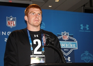 http://blog.chargers.com/2011/02/25/nfl-combine-day-2/