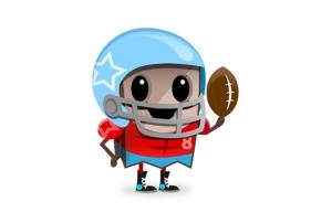 NFL Blog Image