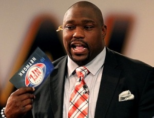 WarrenSapp