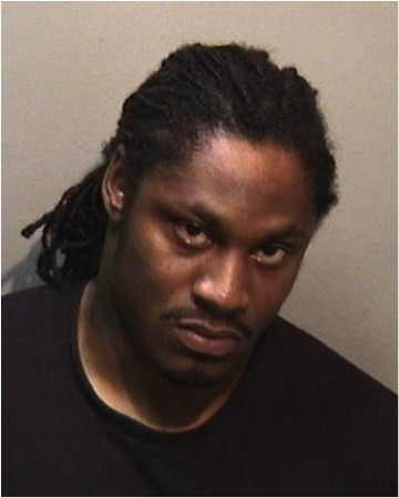 http://dublin.patch.com/articles/seattle-seahawk-marshawn-lynch-arrested-dui-booked-in-sata-rita