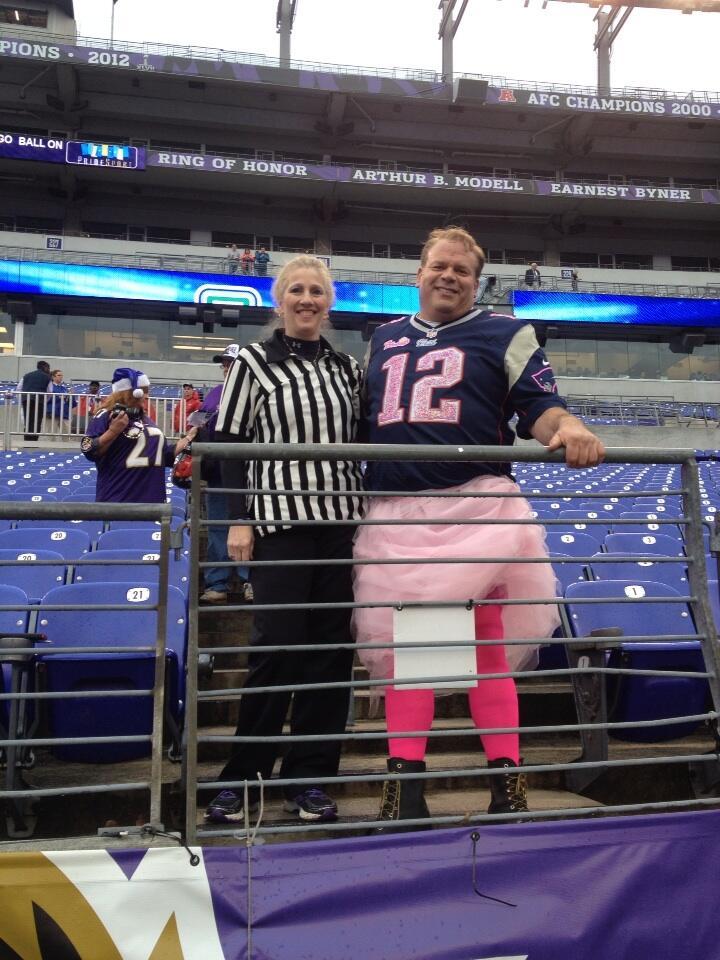 pink tom brady jersey