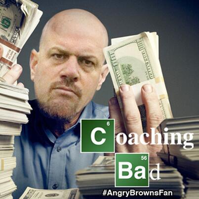 CoachingBadPettine