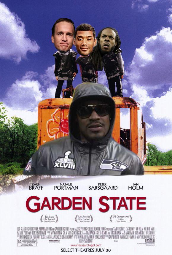GardenState copy
