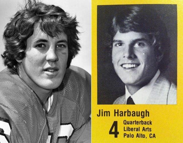 HarbaughCarroll
