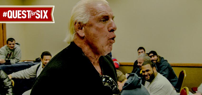 RicFlairSF