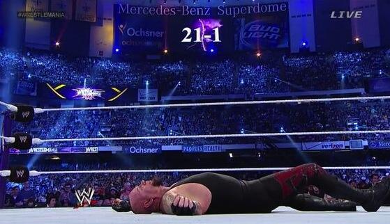 Undertaker3