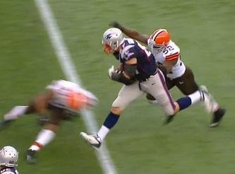 GronkBrowns