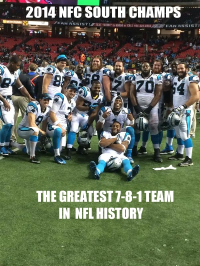 Panthers781 copy