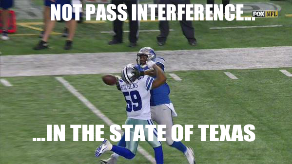 CowboysPI copy