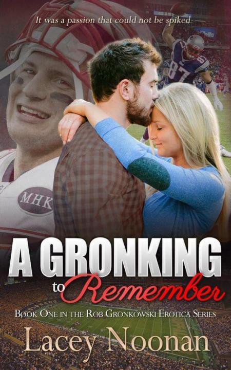 Gronking