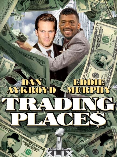 TradingPlaces copy