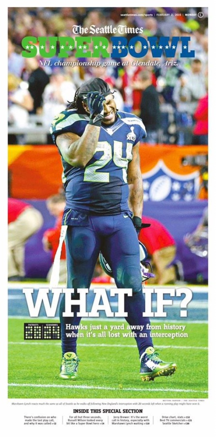 SeahawksFrontPage