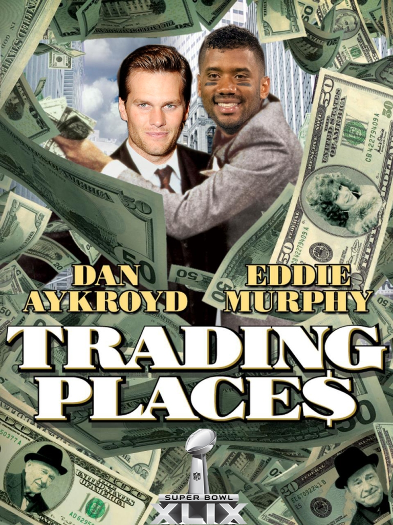 TradingPlaces copy