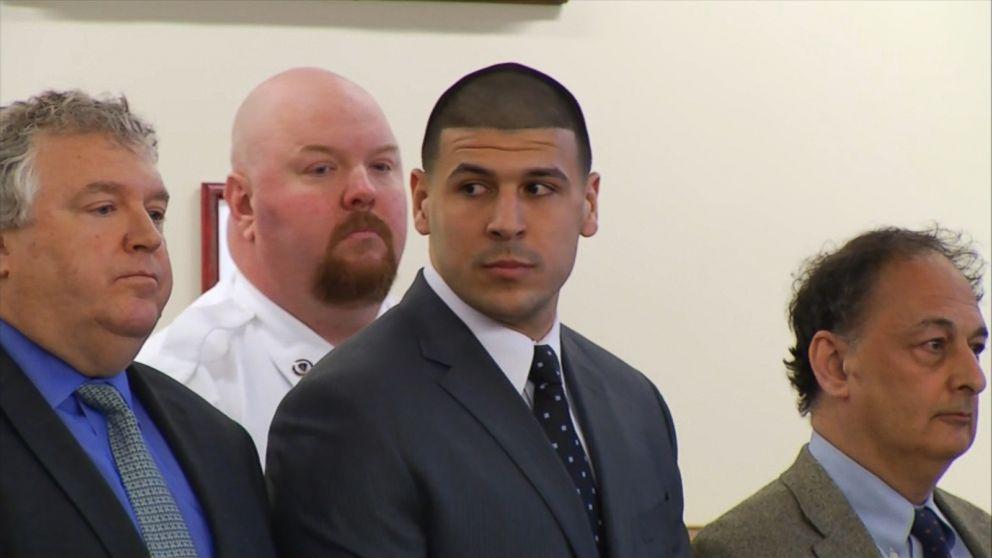HernandezGuilty
