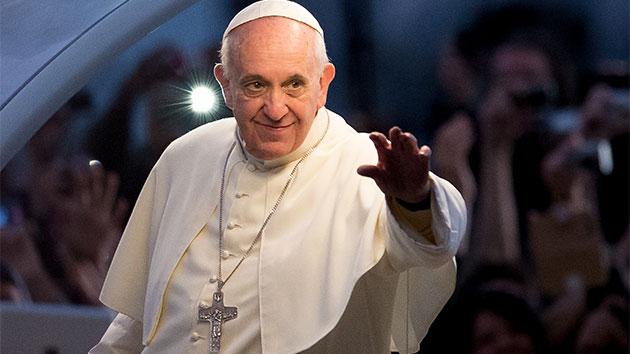 PopeTV