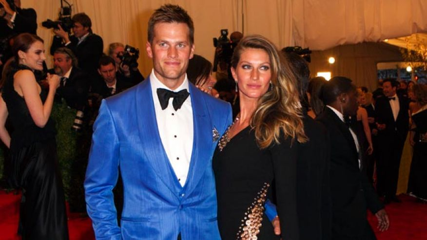 BradyGiseleDivorce