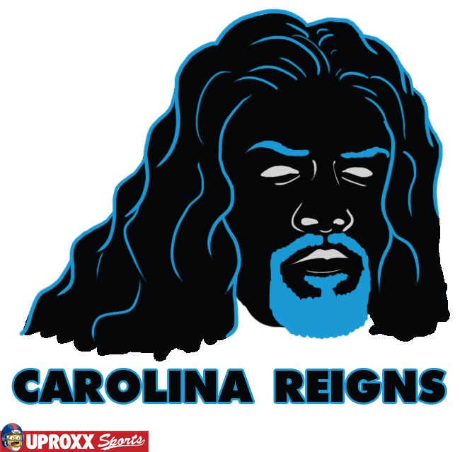 CarolinaReigns