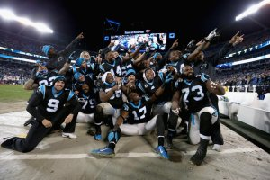 Panthers151