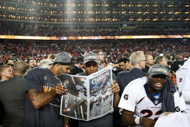 Broncos16Sked.jpg
