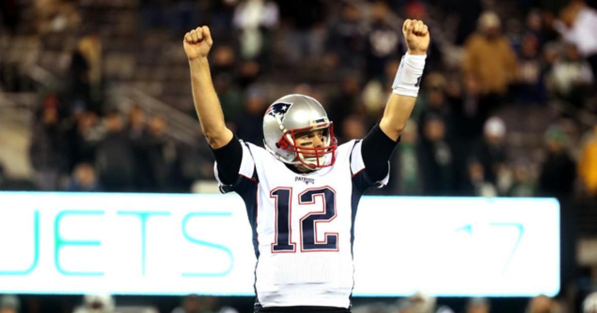 Brady200.jpeg