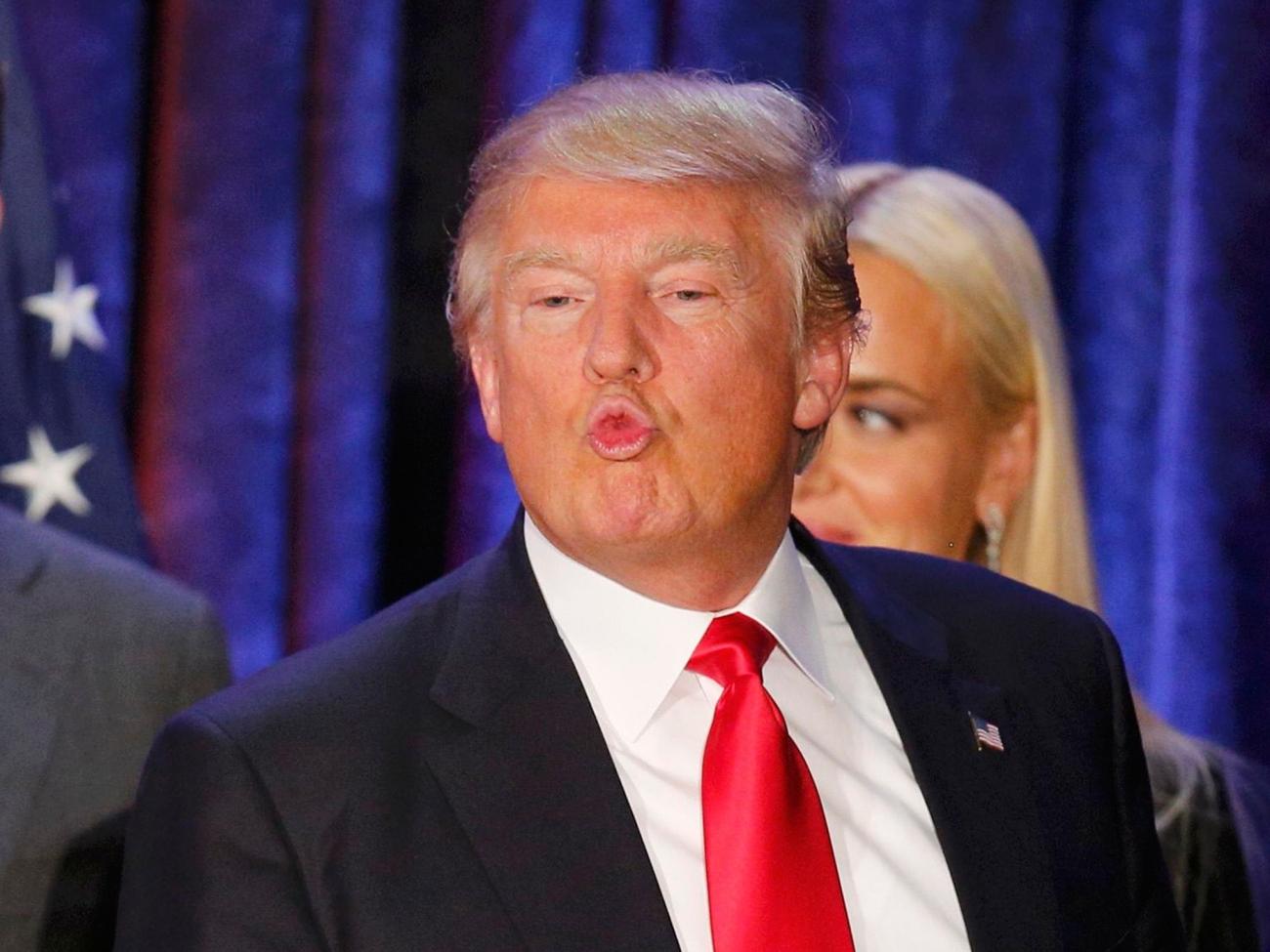 TrumpTrain.jpg