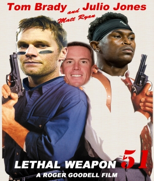 lethalweapon3