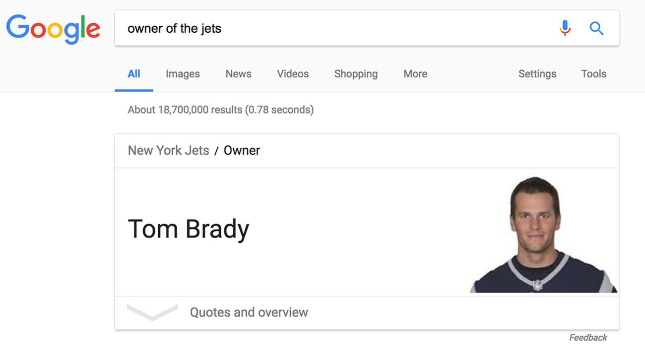 BradyJetsOwner