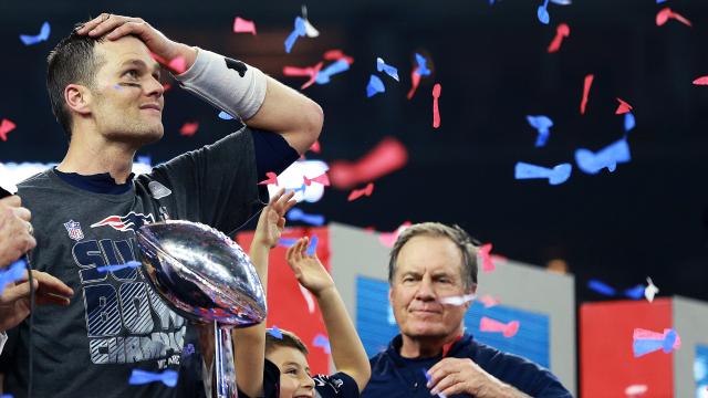 Super Bowl LI: New England Patriots Vs. Atlanta Falcons At NRG Stadiumdjones716BBBSB51.jpg