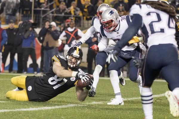 SteelersPatriots2.jpg