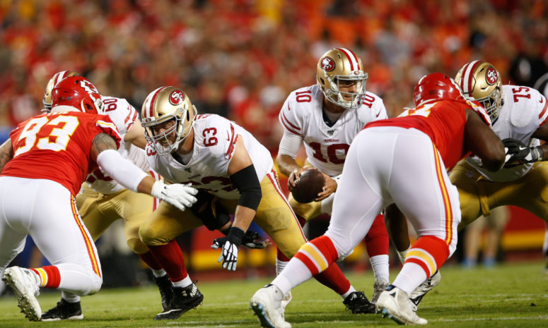 Chiefs49ers