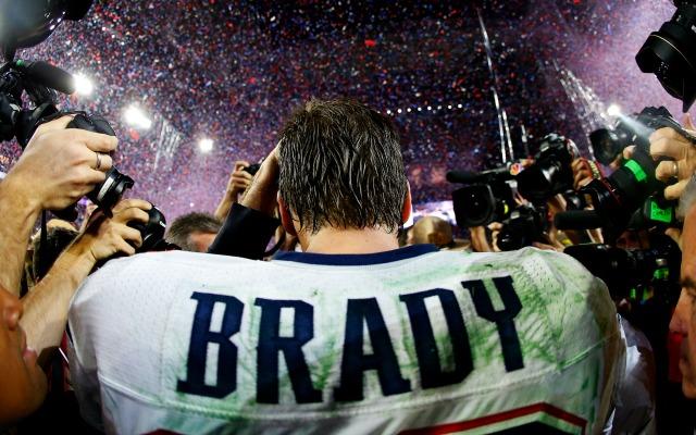 Brady49